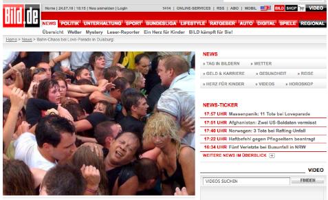 bildpicloveparade.jpg