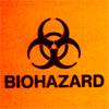 bioalert.png