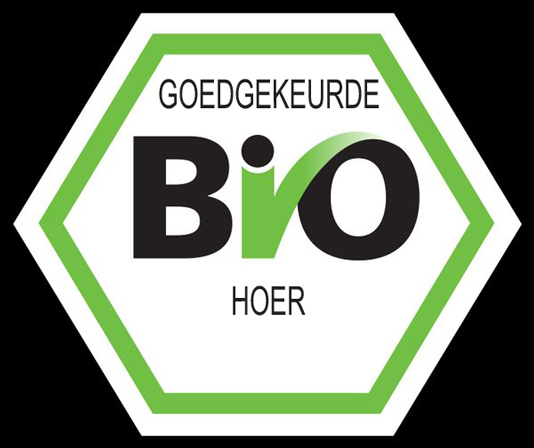 biohoer.jpg