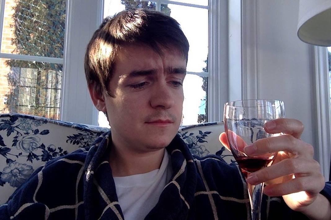 bissonnettewijn.jpeg