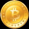 bitcoin100.png