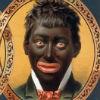 blackfacecrime100.jpg