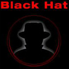 blackhatkill.jpg