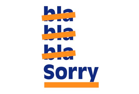 blalbalbalba534.jpg