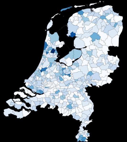 blauwdrukgeenpeil.jpg