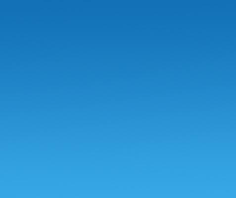 blauwelucht.jpg