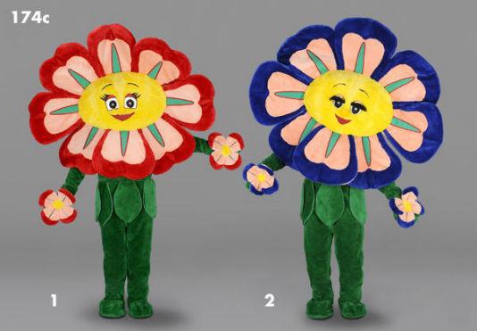 bloemenpietenvanhaarlem.jpg