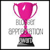 blogger-appreciation-award1.jpg