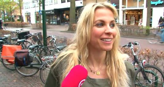 blondie_weetut_nie.jpg