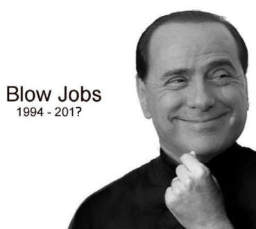blowjobsjagraaghiero.jpg