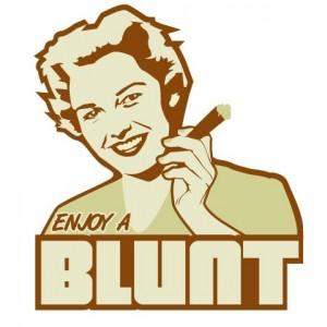 blunt_mom.jpeg