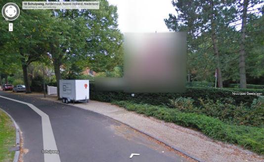 blurjehuiswegopgooglestreetview.jpg