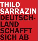 boekcover.jpg