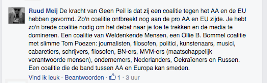 bommelcoalitie.png