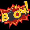 bomplannengevondenopgsfrontpage.png