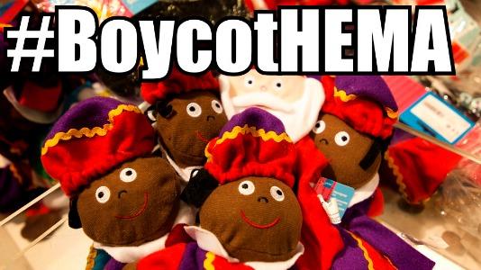 boycothema.jpg