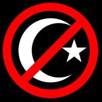boycott_Islam01m-vi.jpg