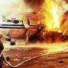 brandbaarspuldatvliegtuig.jpg