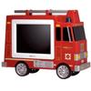 brandweertv.jpg