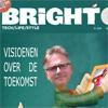 brightf.jpg