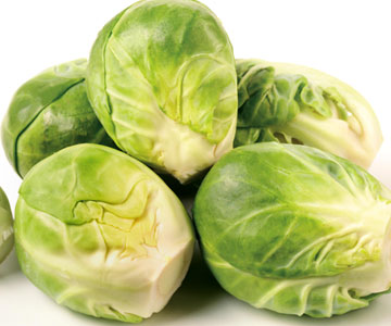 brusselsprouts.jpg