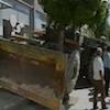 bulldozert.png