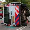 bussiekapotbussiekapot.jpg
