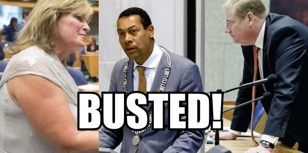 busted.jpg
