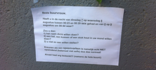 buurvrouwbrief534.png