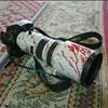 camerabloed.jpg