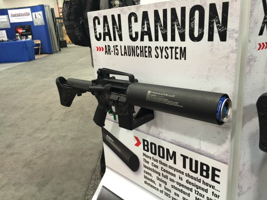 cancannon.jpg