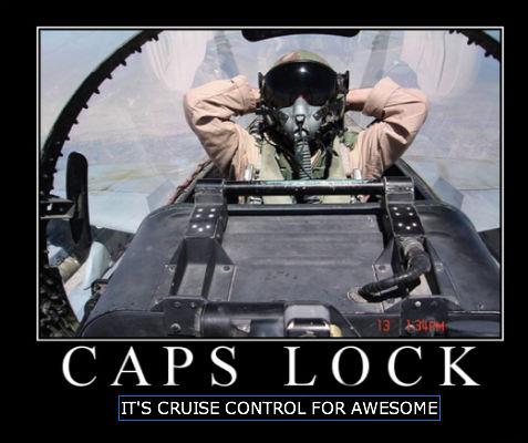 capslockday.jpg