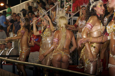 carnavalfeest.jpg