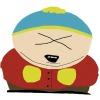 cartman_angry.jpg