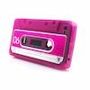 cassette-design-tape-case-tpu-rose-pink-iphone-4-s-4.jpg