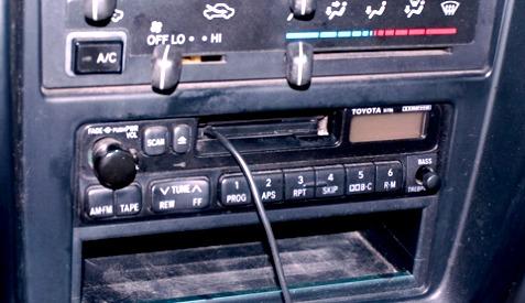 cassettedektijdperk.jpg