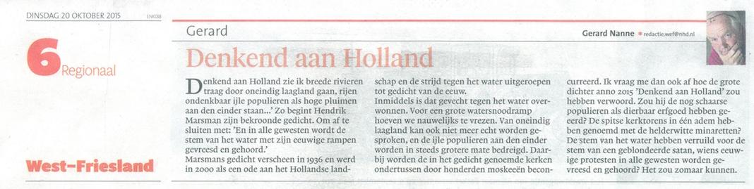 GeenStijl  Aangespoeld  Flessenpost uit West-Friesland 39abc9aee1