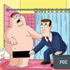 censor.jpg