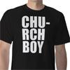 churchboy.jpg