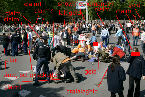 claimgeld.jpg