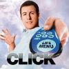 clickpolitie.jpg