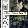 clonestamer.jpg