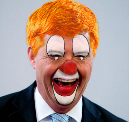 clownbalkie.png