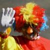 clownhoudoee.png