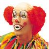 clowntopicmoetookgebeuren.jpg