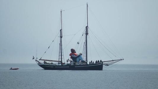 cluchtboot300.jpg