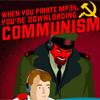 communsm.jpg