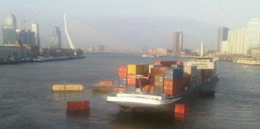 containersdobberen.jpg