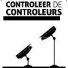 controleerdecontroleurs.png