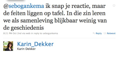 controtweetdekkerC.jpg